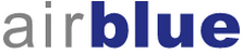 Airblue (PA) Cheap Flights